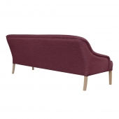 Sofa Astoria bordo 3