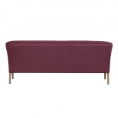 Sofa Astoria bordo 4