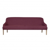 Sofa Astoria bordo